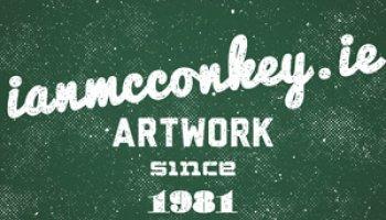 Artwork since 1981