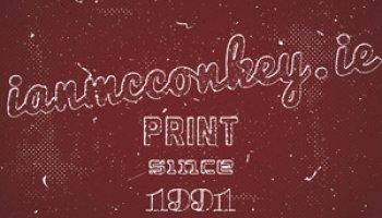 Print since 1991